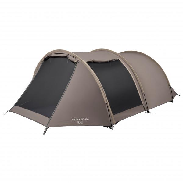 Vango - Kibale TC 450 - 4-man tent