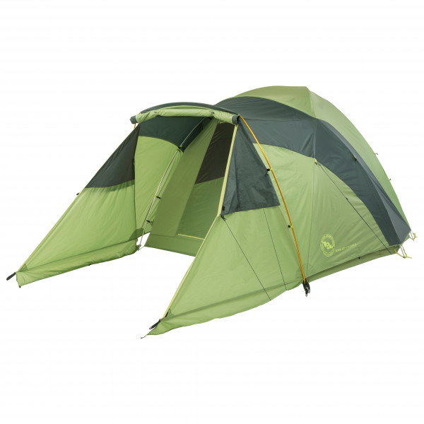 Big Agnes - Tensleep Station 4 - 4 henkilön teltta