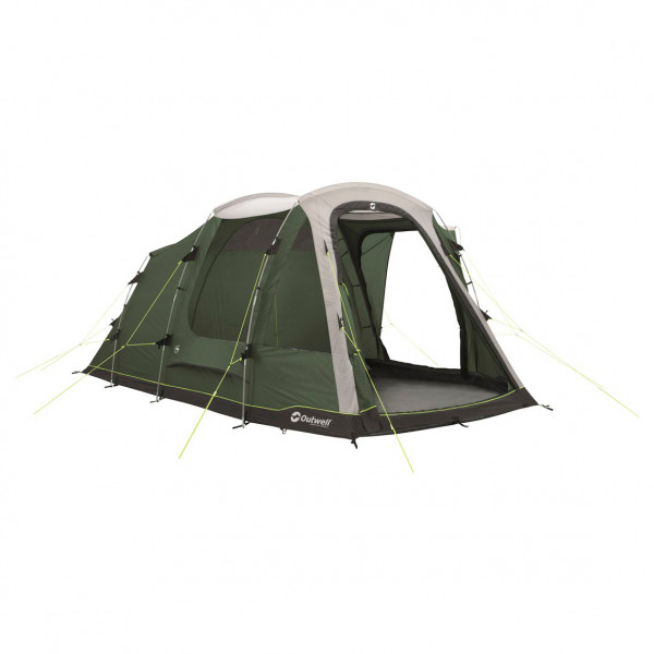 Outwell - Springwood 4 - 4-man tent