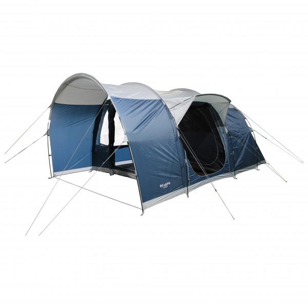Ocampo - Lamego 4 - 4 henkilön teltta