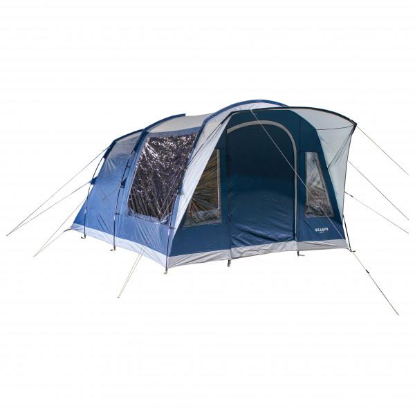 Ocampo - Laza 4 - 4-Personen Zelt