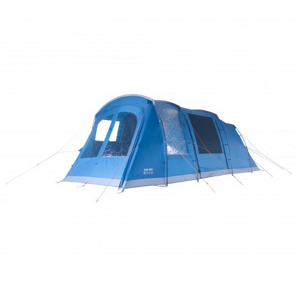 Vango - Joro 450 - 4-Personen Zelt
