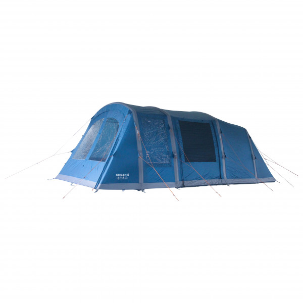 Joro Air 450 - 4-man tent