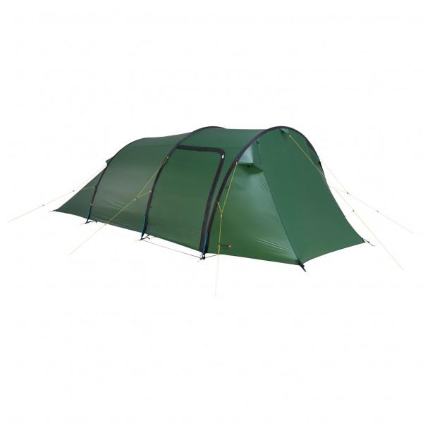 Wechsel - Tempest 4 - 4-Personen Zelt
