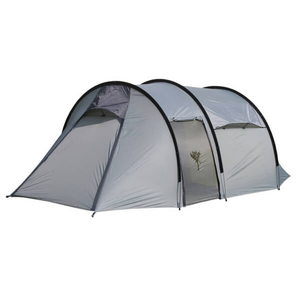 Rejka - Antao VI - Group tent