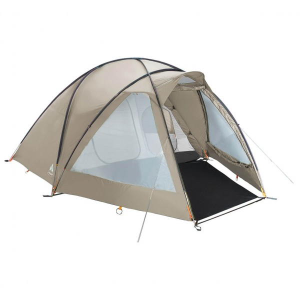 Vaude - Division Dome - 5-person dome tent