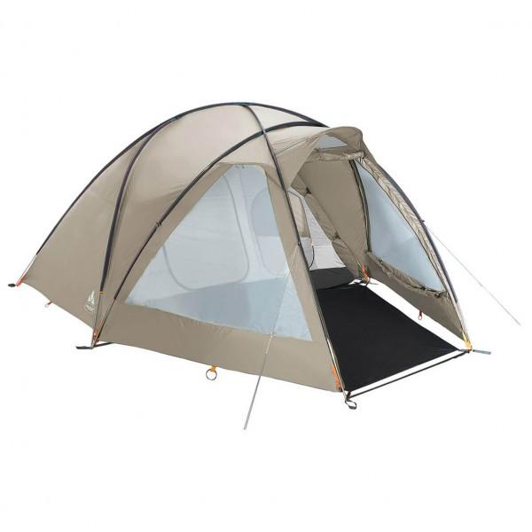Vaude - Division Dome - 5-person dome tent