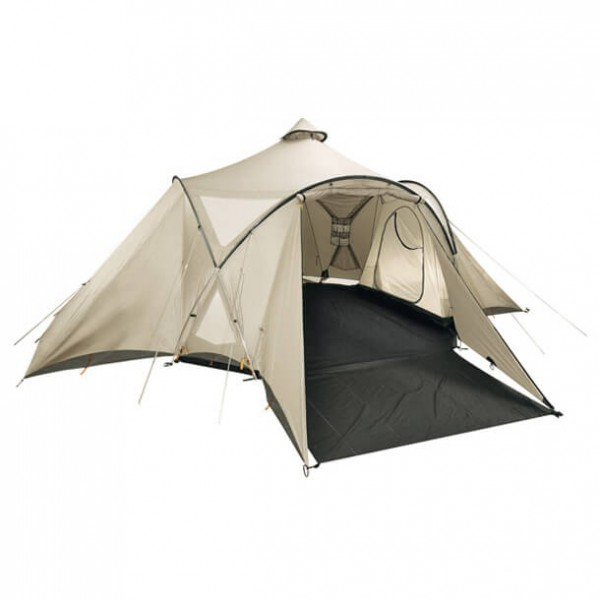 Vaude - Badawi II - Group tent