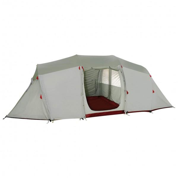 Salewa - Mirage VII - Group tent