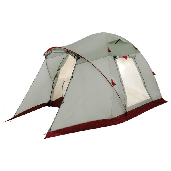 Salewa - Midway V - 5-person tent