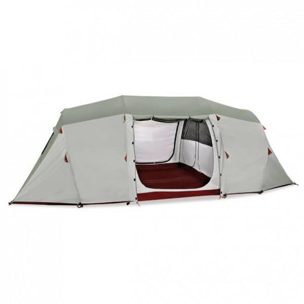 Salewa - Midlera VI - Group tent