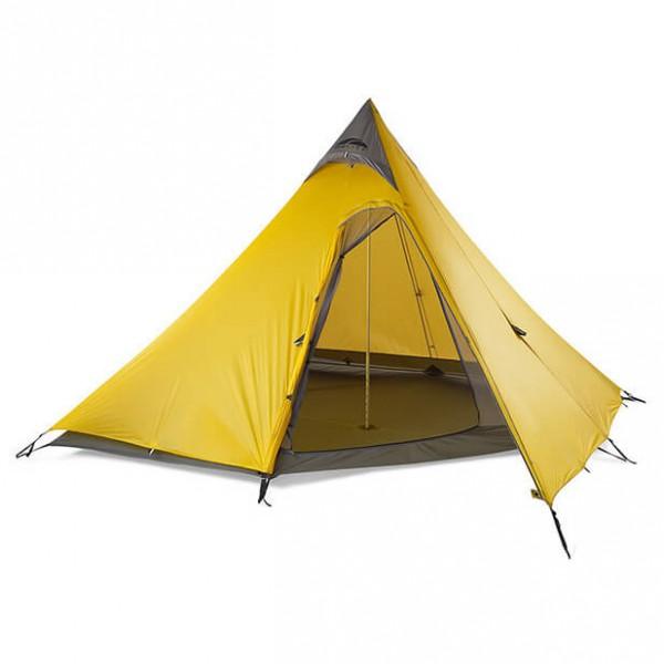GoLite - Shangri-La 5 - Group tent