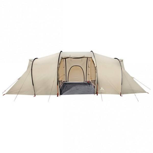 Vaude - Opera 8P - Group tent