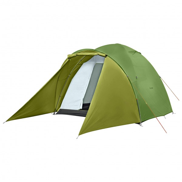 Vaude - Campo Family XT 5P - Group tent