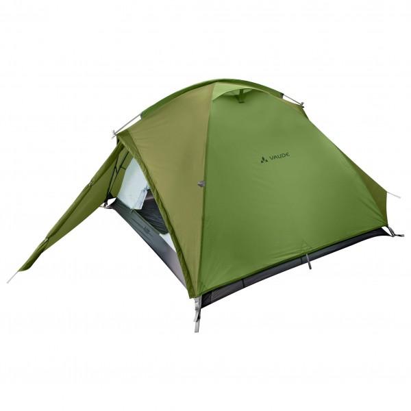 Vaude - Campo Family 5P - Tente pour 5 personnes
