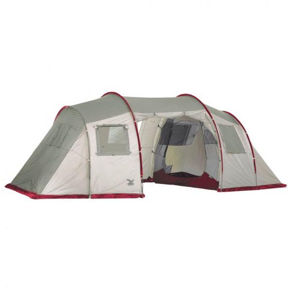 Salewa - Midway VI - 6 hengen teltta