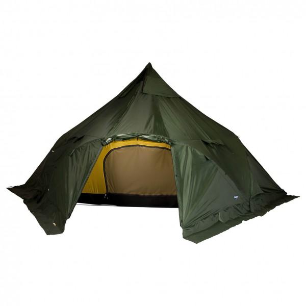Bergans - Wiglo 6-10 - Group tent