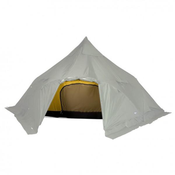 Bergans - Wiglo Inner Tent