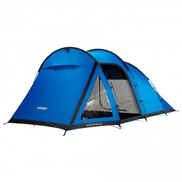 Vango - Beta 550 XL - 5 hlön teltta