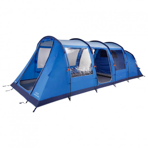 Vango - Seaton 600 - 7-person tent