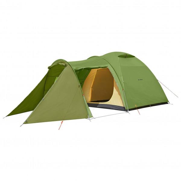 Vaude - Campo Casa XT 5P - 5-Personen Zelt
