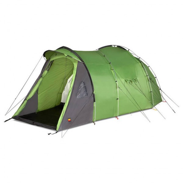 Wildcountry by Terra Nova - Etesian 6 - 6-person tent