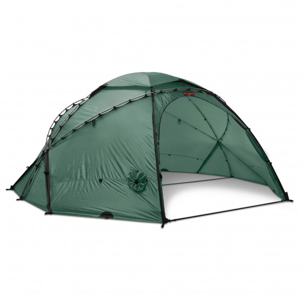 Hilleberg - Atlas Basic - 8-person tent