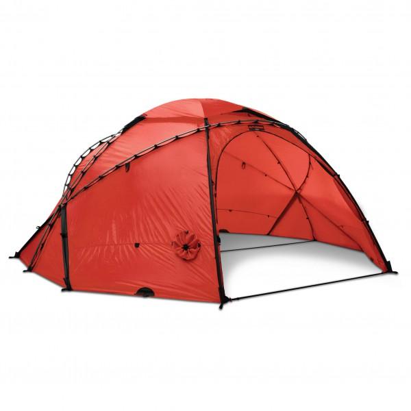 Hilleberg - Atlas Basic - teltta 8 henkilölle