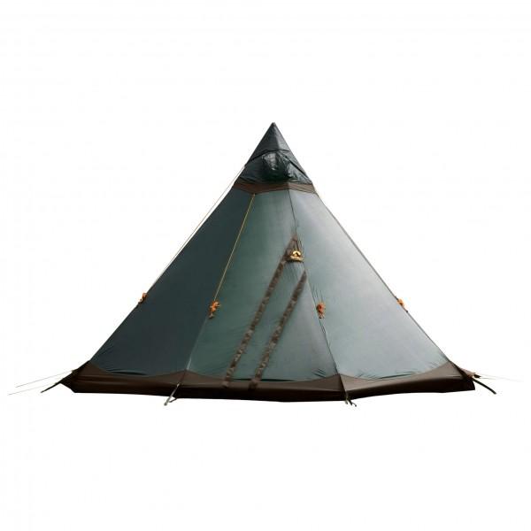 Tentipi - Safir 5 Light - Intiaaniteltta