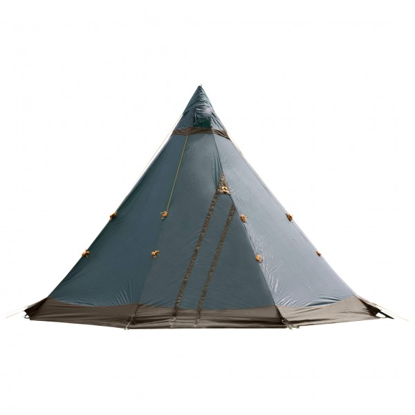 Tentipi - Safir 7 Light - Tipi