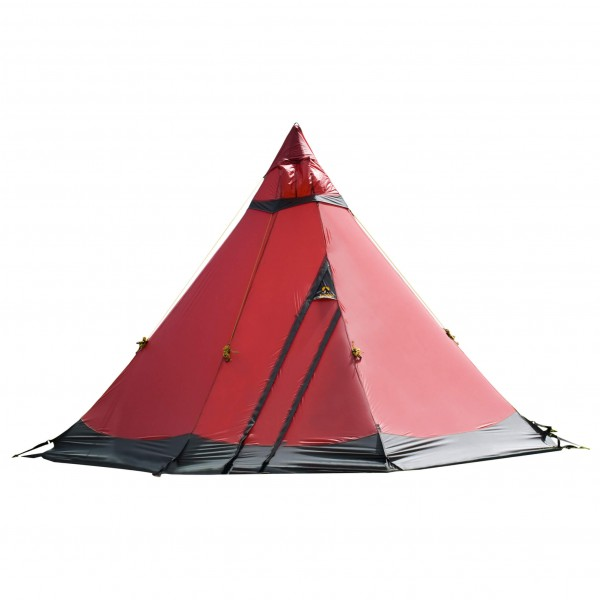 Tentipi - Zirkon 5 Light - Tipi
