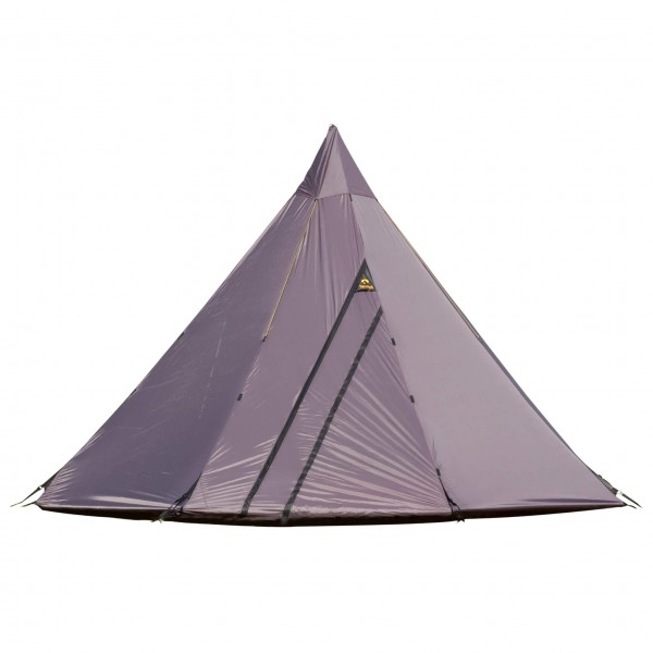 Tentipi - Onyx 7 Light - Tipi