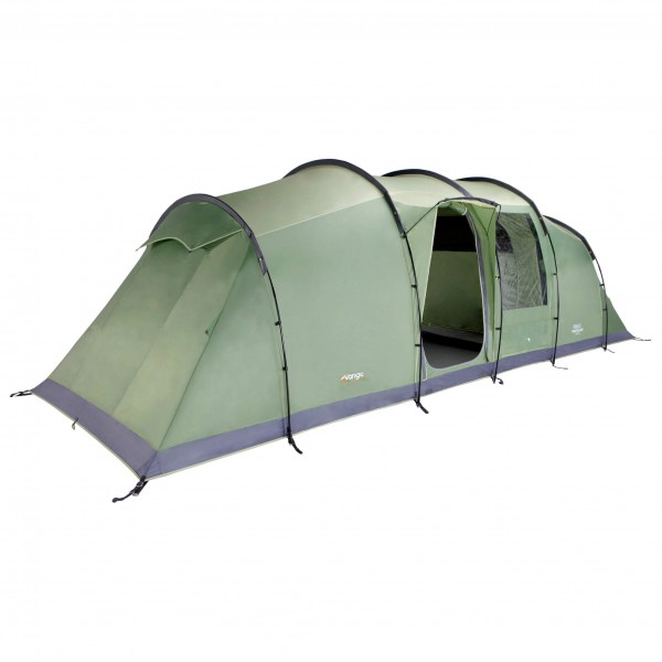 Vango - Stanford 600 - 6-person tent
