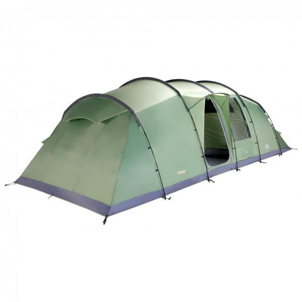 Vango - Stanford 800 - 8-person tent