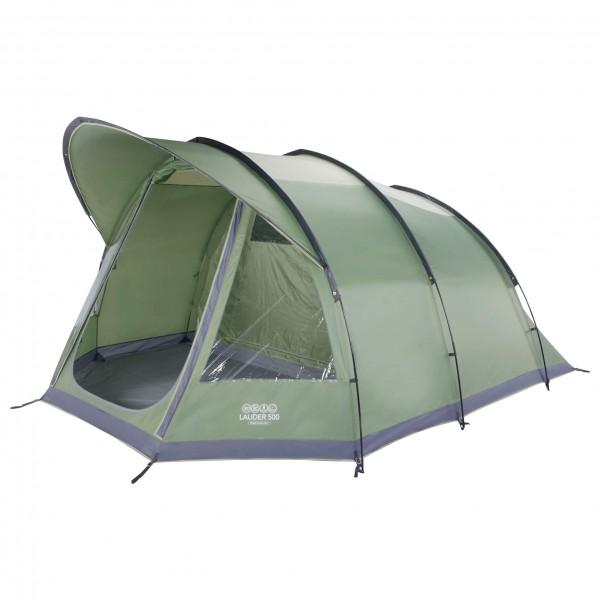 Vango - Lauder 500 - 5 hlön teltta