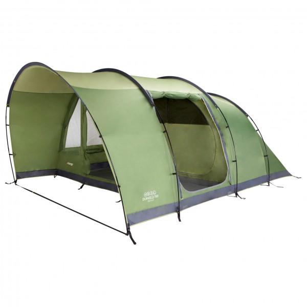 Vango - Dunkeld 500 - Tente pour 5 personnes
