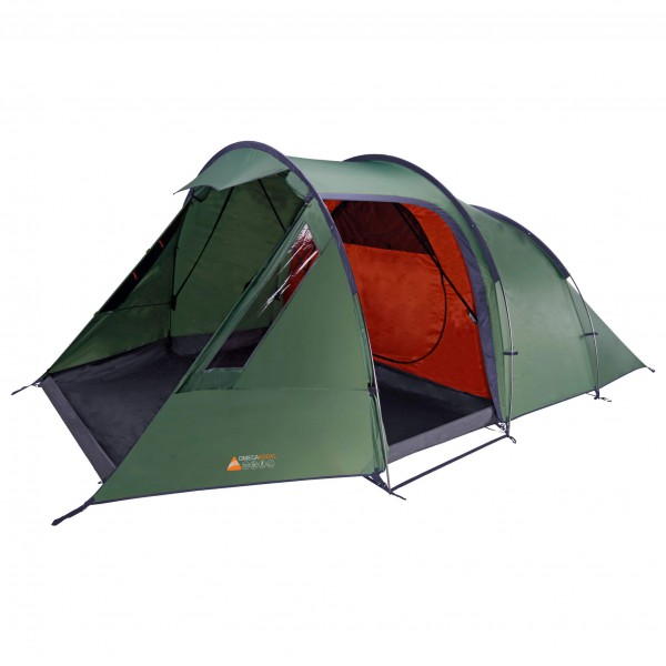 Vango - Omega 600XL - Tente à 6 places
