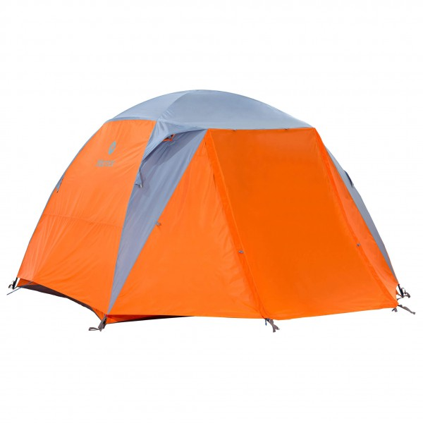 Marmot - Limestone 6P - Dome tent