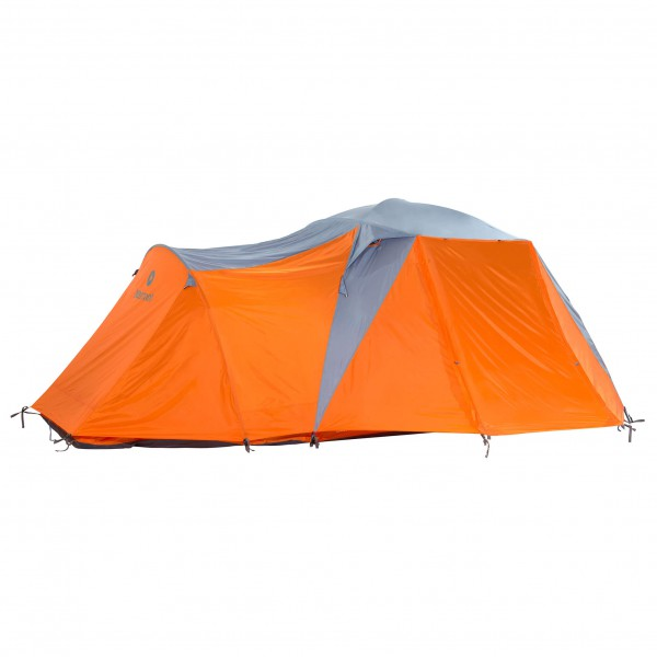 Marmot - Limestone 8P - Tente dôme