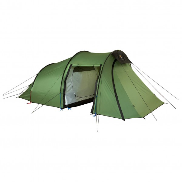 Wildcountry by Terra Nova - Hoolie 6 - 5-person tent