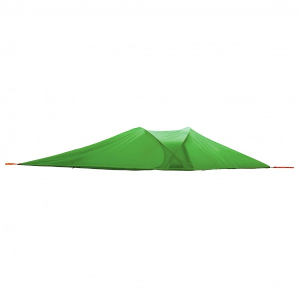 Tentsile - Trilogy 6P - 6-persoonstent