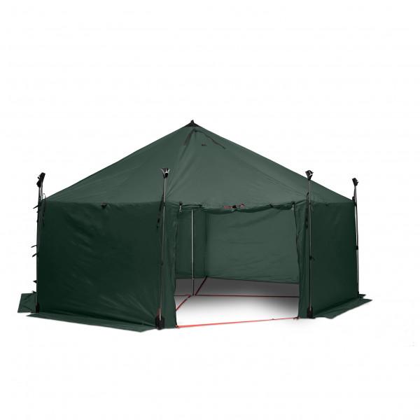 Hilleberg - Altai XP Basic - 6 hlön teltta