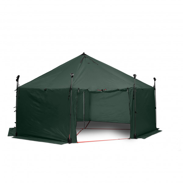 Hilleberg - Altai XP Basic - 6-person tent