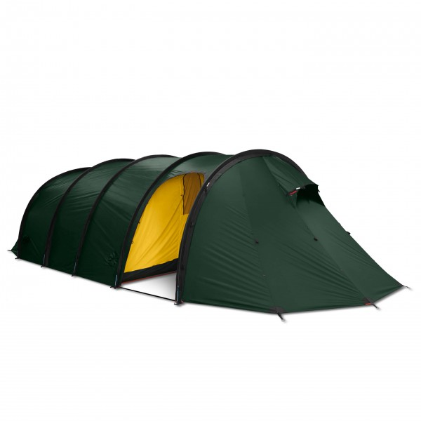 Hilleberg - Stalon XL Basic - Tenda a 14 posti