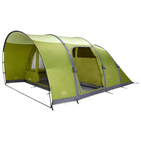 Vango - Capri 500 - 5-person tent