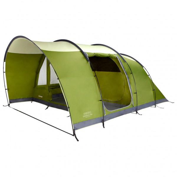 Vango - Dunkeld 500 - 5-person tent