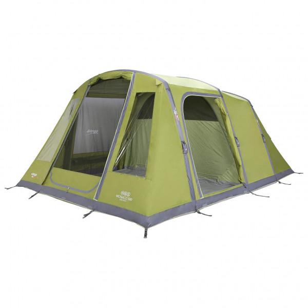 Vango - Monaco 500 - Tente pour 5 personnes