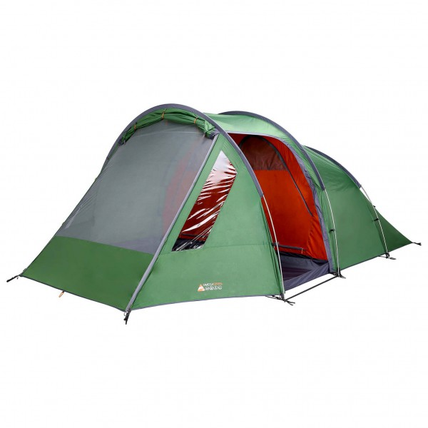 Vango - Omega 500XL - 5-person tent