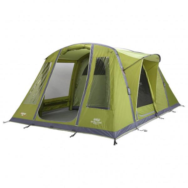 Vango - Ravello 500 - Tente pour 5 personnes