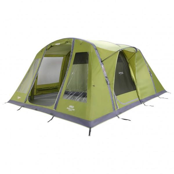 Vango - Ravello 600 - Tente à 6 places